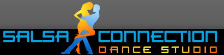 • Salsa Dance in Adelaide with Salsa Connection Dance Studio •